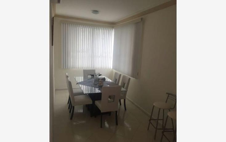 Foto de casa en venta en calle 1, camino real, boca del río, veracruz de ignacio de la llave, 2657161 No. 08