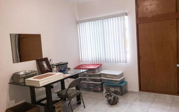 Foto de casa en venta en calle 1, camino real, boca del río, veracruz de ignacio de la llave, 2657161 No. 09
