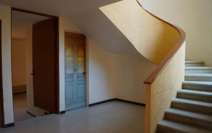 Foto de casa en renta en  1, camino real, zapopan, jalisco, 1482913 No. 04