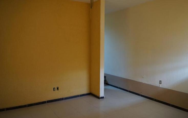 Foto de casa en renta en  1, camino real, zapopan, jalisco, 1482913 No. 07