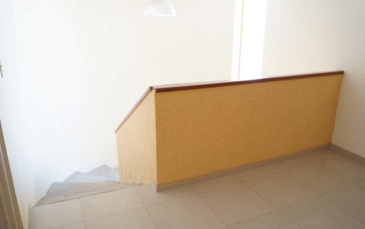 Foto de casa en renta en  1, camino real, zapopan, jalisco, 1482913 No. 08