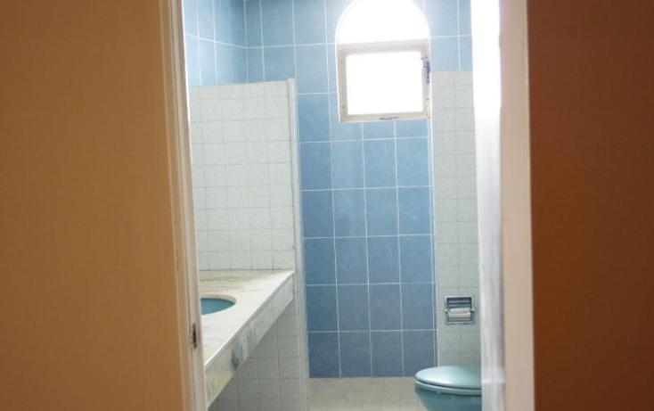 Foto de casa en renta en  1, camino real, zapopan, jalisco, 1482913 No. 10