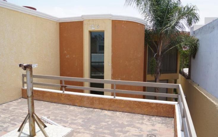 Foto de casa en renta en  1, camino real, zapopan, jalisco, 1482913 No. 13