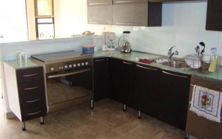 Foto de casa en venta en  1, campestre, benito juárez, quintana roo, 407801 No. 06