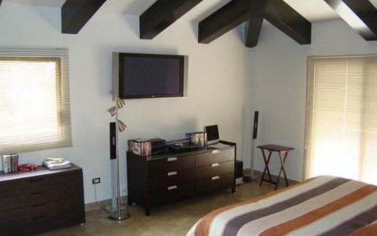 Foto de casa en venta en  1, campestre, benito ju?rez, quintana roo, 407801 No. 09