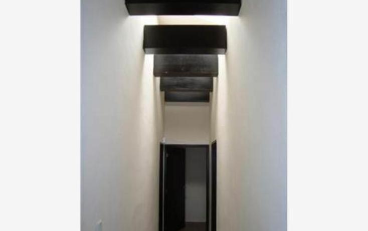Foto de casa en venta en  1, campestre, benito ju?rez, quintana roo, 407801 No. 11