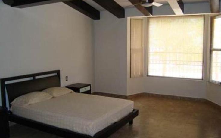 Foto de casa en venta en  1, campestre, benito ju?rez, quintana roo, 407801 No. 12