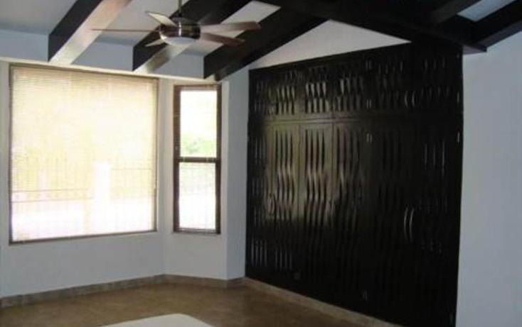 Foto de casa en venta en  1, campestre, benito juárez, quintana roo, 407801 No. 14