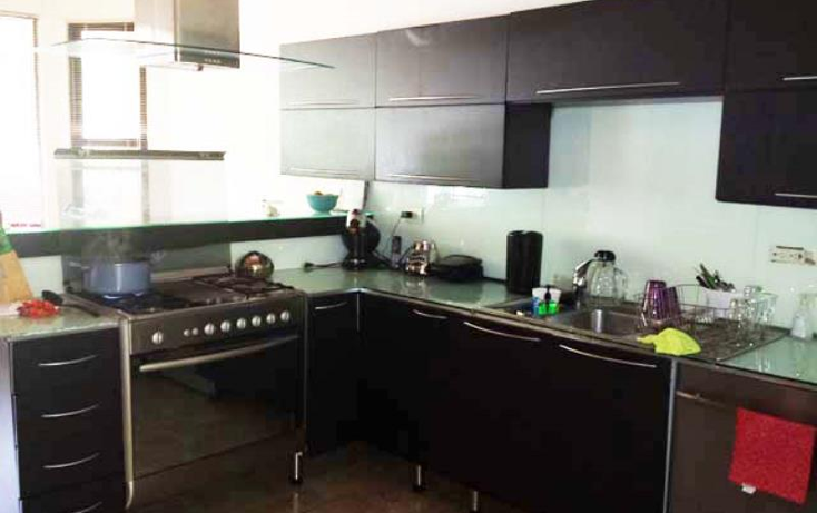 Foto de casa en venta en  1, campestre, benito ju?rez, quintana roo, 839049 No. 05