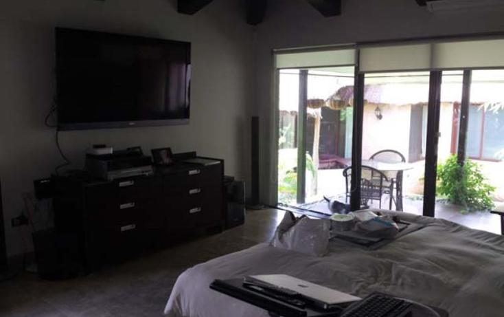 Foto de casa en venta en  1, campestre, benito ju?rez, quintana roo, 839049 No. 07