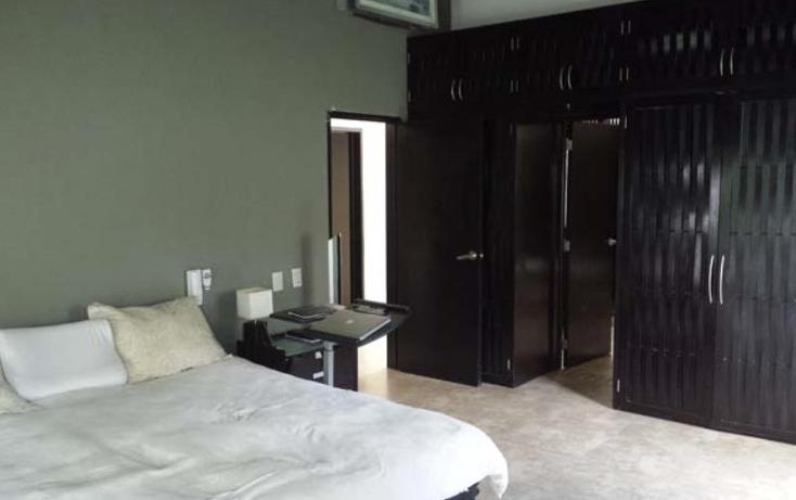 Foto de casa en venta en  1, campestre, benito ju?rez, quintana roo, 839049 No. 08