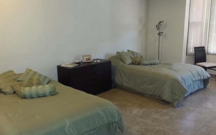 Foto de casa en venta en  1, campestre, benito ju?rez, quintana roo, 839049 No. 10