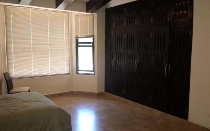 Foto de casa en venta en  1, campestre, benito ju?rez, quintana roo, 839049 No. 11