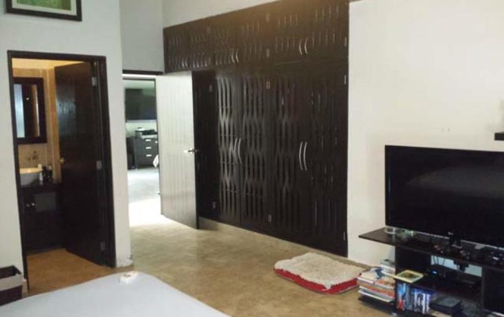 Foto de casa en venta en  1, campestre, benito ju?rez, quintana roo, 839049 No. 14