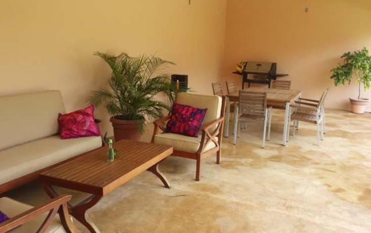 Foto de casa en venta en  1, campestre, benito ju?rez, quintana roo, 839049 No. 15