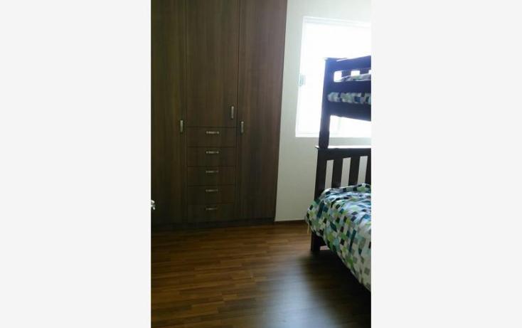 Foto de departamento en venta en  1, campestre del vergel, morelia, michoacán de ocampo, 963173 No. 02