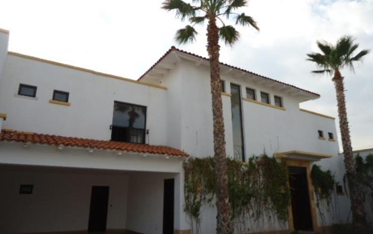 Foto de casa en venta en  1, campestre la rosita, torreón, coahuila de zaragoza, 1153453 No. 02