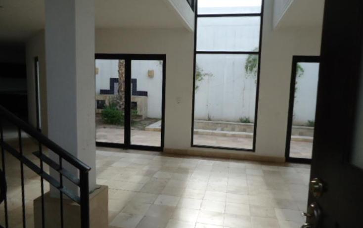 Foto de casa en venta en  1, campestre la rosita, torreón, coahuila de zaragoza, 1153453 No. 04