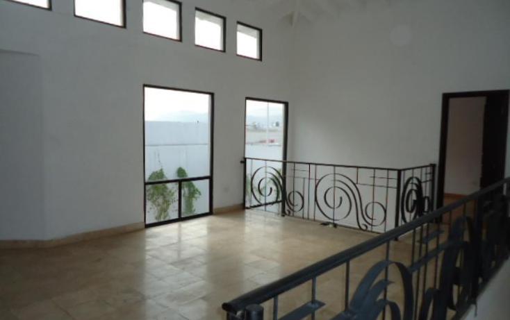 Foto de casa en venta en  1, campestre la rosita, torreón, coahuila de zaragoza, 1153453 No. 12