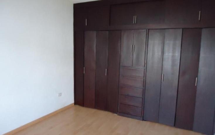 Foto de casa en venta en  1, campestre la rosita, torreón, coahuila de zaragoza, 1153453 No. 13