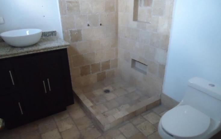Foto de casa en venta en  1, campestre la rosita, torreón, coahuila de zaragoza, 1153453 No. 14
