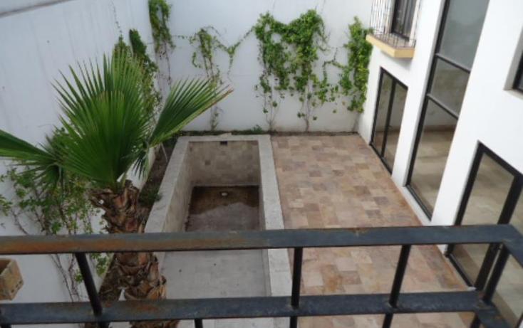 Foto de casa en venta en  1, campestre la rosita, torreón, coahuila de zaragoza, 1153453 No. 16