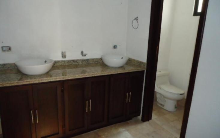Foto de casa en venta en  1, campestre la rosita, torreón, coahuila de zaragoza, 1153453 No. 17