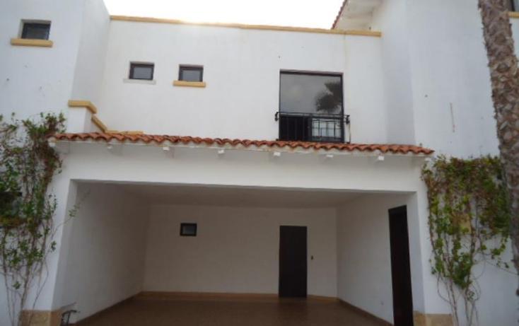 Foto de casa en venta en  1, campestre la rosita, torreón, coahuila de zaragoza, 1153453 No. 21