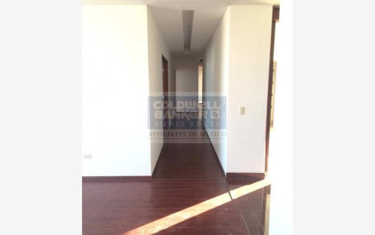Foto de departamento en venta en  1, campestre la rosita, torreón, coahuila de zaragoza, 1997624 No. 04
