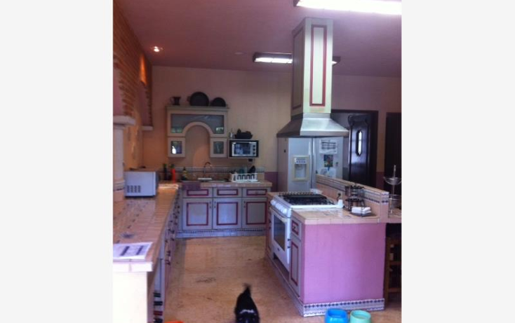 Foto de casa en venta en  1, campestre, mérida, yucatán, 1937152 No. 04