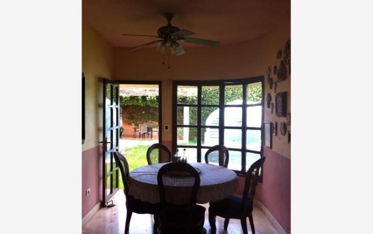 Foto de casa en venta en  1, campestre, mérida, yucatán, 1937152 No. 05