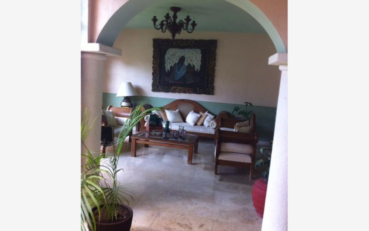 Foto de casa en venta en  1, campestre, mérida, yucatán, 1937152 No. 06