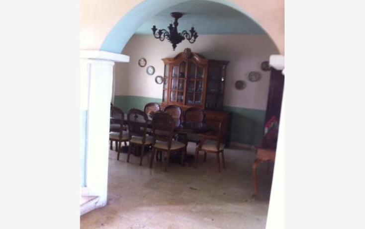 Foto de casa en venta en  1, campestre, mérida, yucatán, 1937152 No. 07