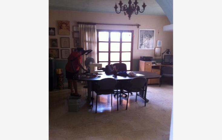 Foto de casa en venta en  1, campestre, mérida, yucatán, 1937152 No. 08