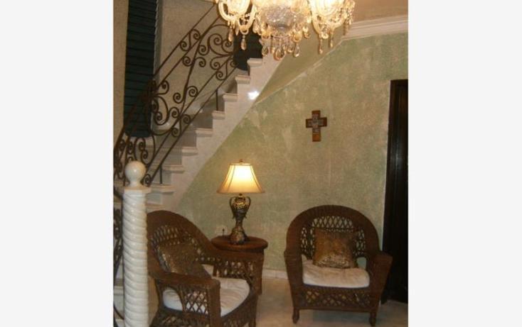 Foto de casa en venta en  1, campestre, mérida, yucatán, 1937764 No. 04