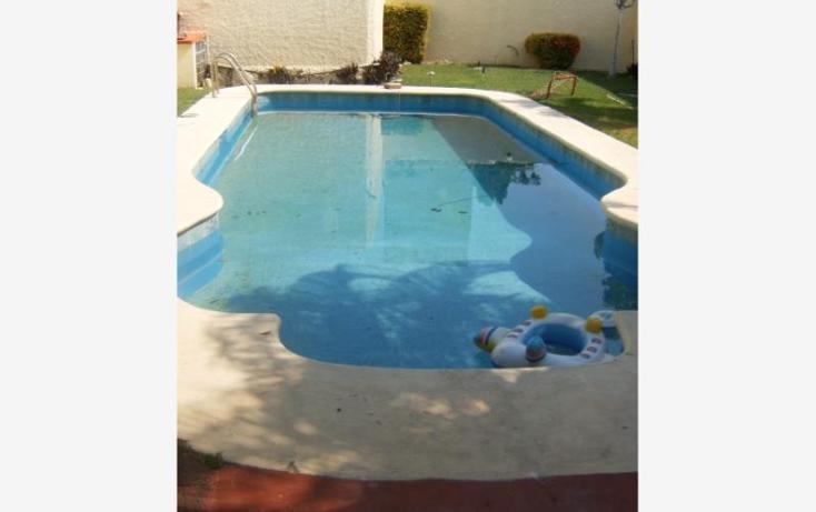 Foto de casa en venta en  1, campestre, mérida, yucatán, 1937764 No. 08
