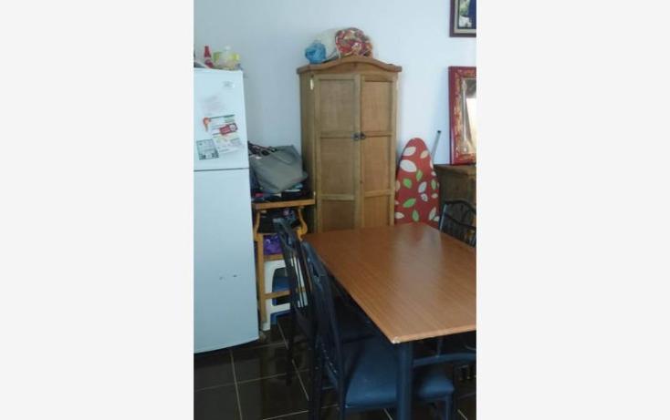 Foto de casa en venta en circuito campestre monarca 1, campestre, tarímbaro, michoacán de ocampo, 2677106 No. 02