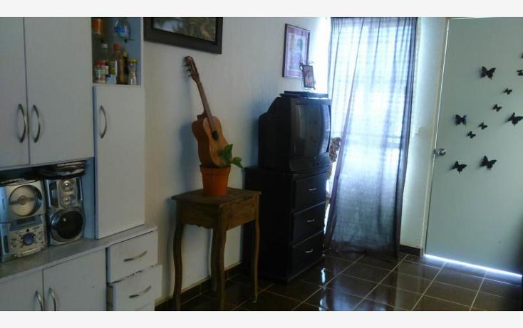 Foto de casa en venta en circuito campestre monarca 1, campestre, tarímbaro, michoacán de ocampo, 2677106 No. 05