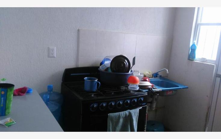 Foto de casa en venta en circuito campestre monarca 1, campestre, tarímbaro, michoacán de ocampo, 2677106 No. 07
