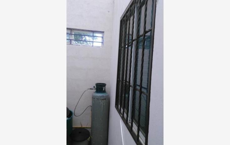 Foto de casa en venta en circuito campestre monarca 1, campestre, tarímbaro, michoacán de ocampo, 2677106 No. 08