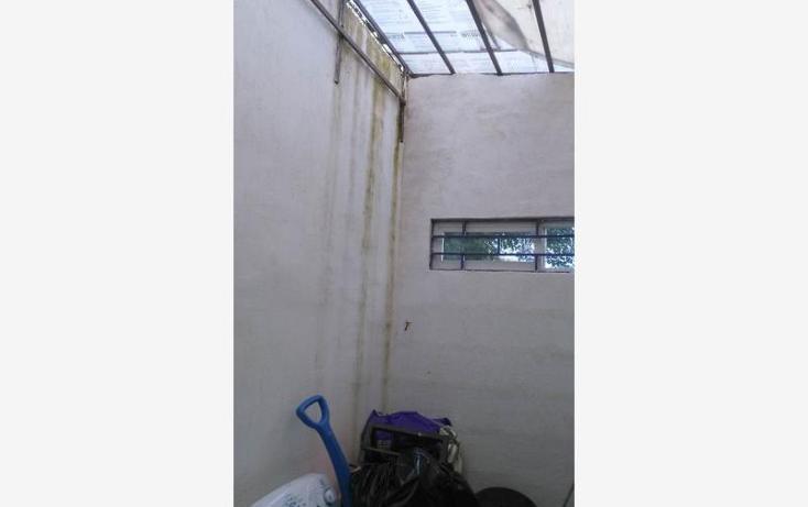 Foto de casa en venta en circuito campestre monarca 1, campestre, tarímbaro, michoacán de ocampo, 2677106 No. 09