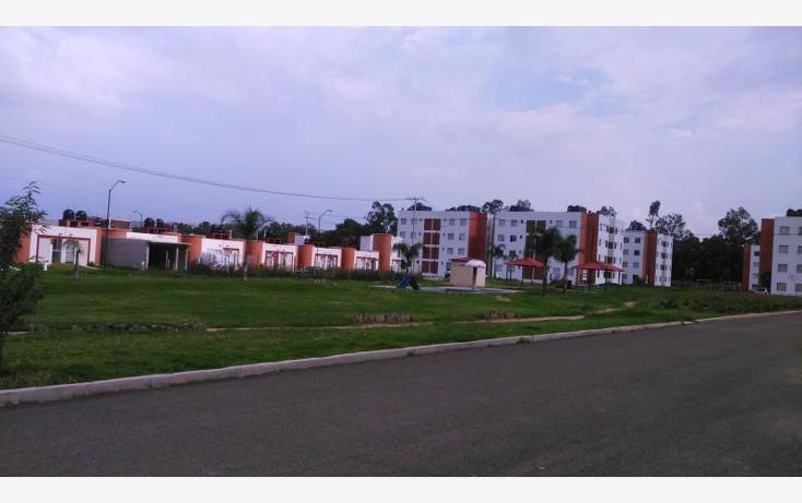 Foto de casa en venta en circuito campestre monarca 1, campestre, tarímbaro, michoacán de ocampo, 2677106 No. 10