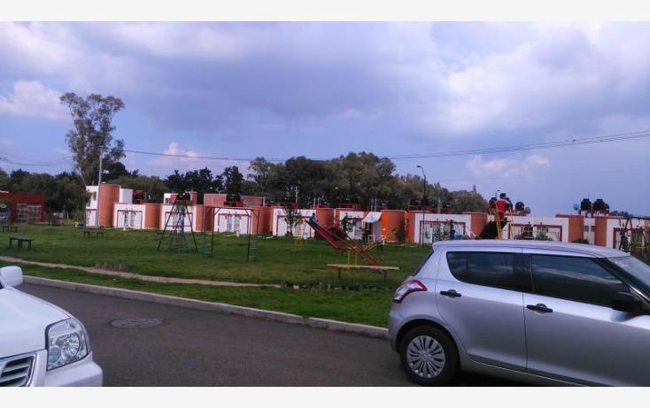 Foto de casa en venta en circuito campestre monarca 1, campestre, tarímbaro, michoacán de ocampo, 2677106 No. 11