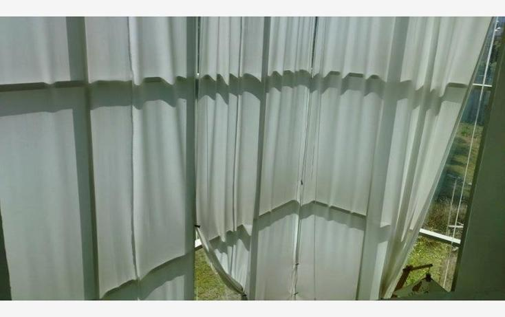 Foto de casa en venta en  1, campestre, tarímbaro, michoacán de ocampo, 779463 No. 07