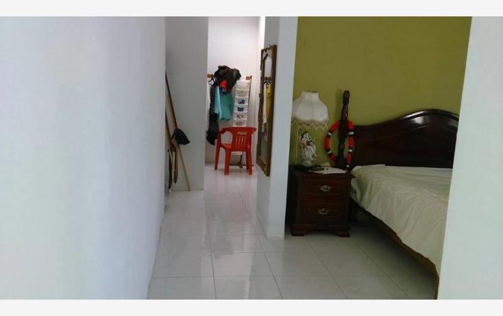 Foto de casa en venta en  1, campestre, tarímbaro, michoacán de ocampo, 779463 No. 12
