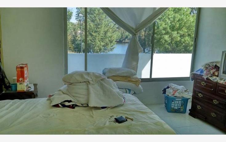 Foto de casa en venta en  1, campestre, tarímbaro, michoacán de ocampo, 779463 No. 13