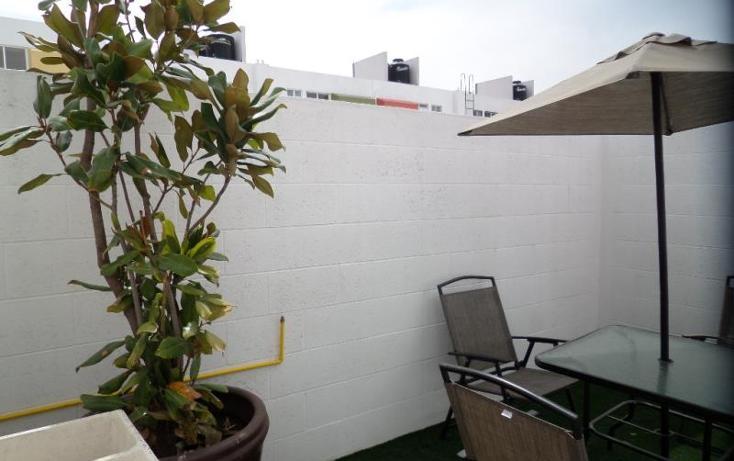 Foto de casa en venta en avenida del ferrocarril s/n 1, campo nuevo, emiliano zapata, morelos, 2702832 No. 06