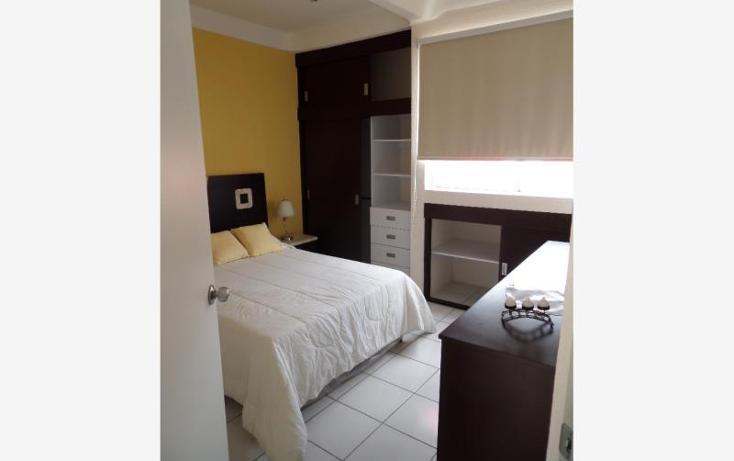 Foto de casa en venta en avenida del ferrocarril s/n 1, campo nuevo, emiliano zapata, morelos, 2702832 No. 12