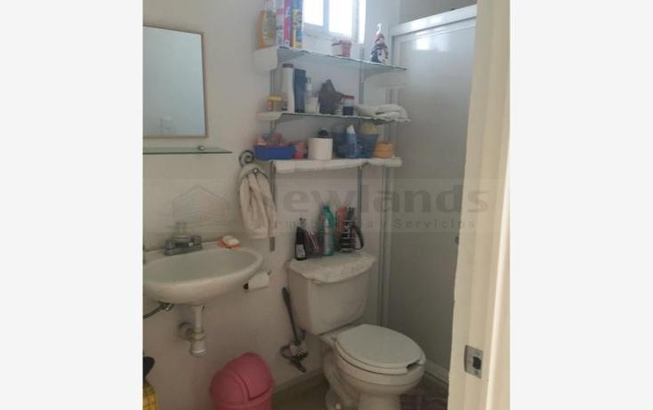 Foto de casa en venta en  1, campo real, irapuato, guanajuato, 1805650 No. 11