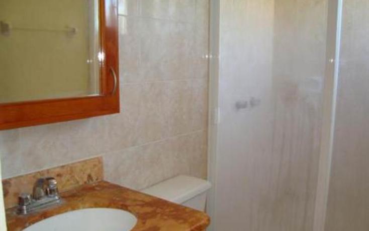 Foto de casa en renta en  1, cancún centro, benito juárez, quintana roo, 480698 No. 02